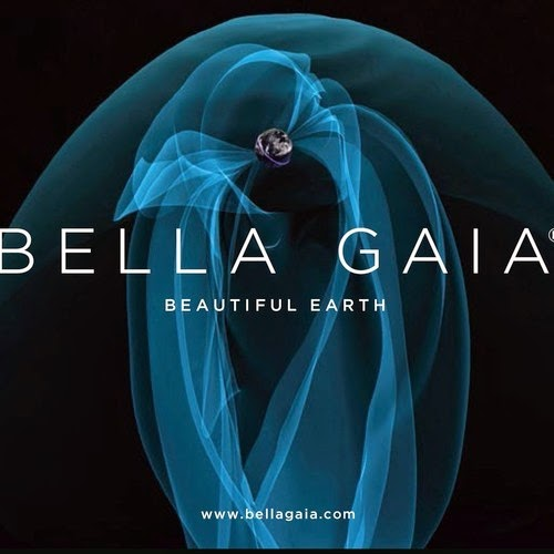 bellagaia